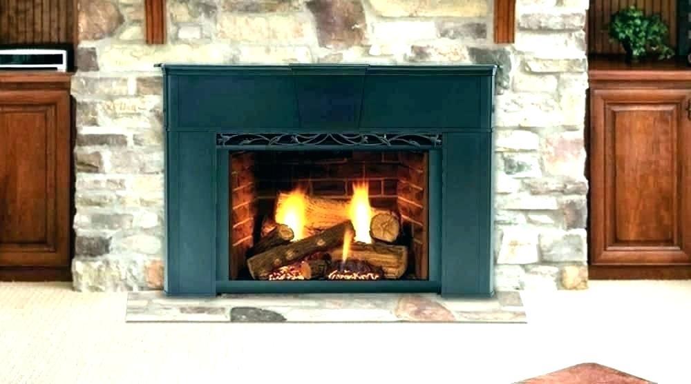 fireplace fan for wood burning od fans inserts blowers gas insert blower motor