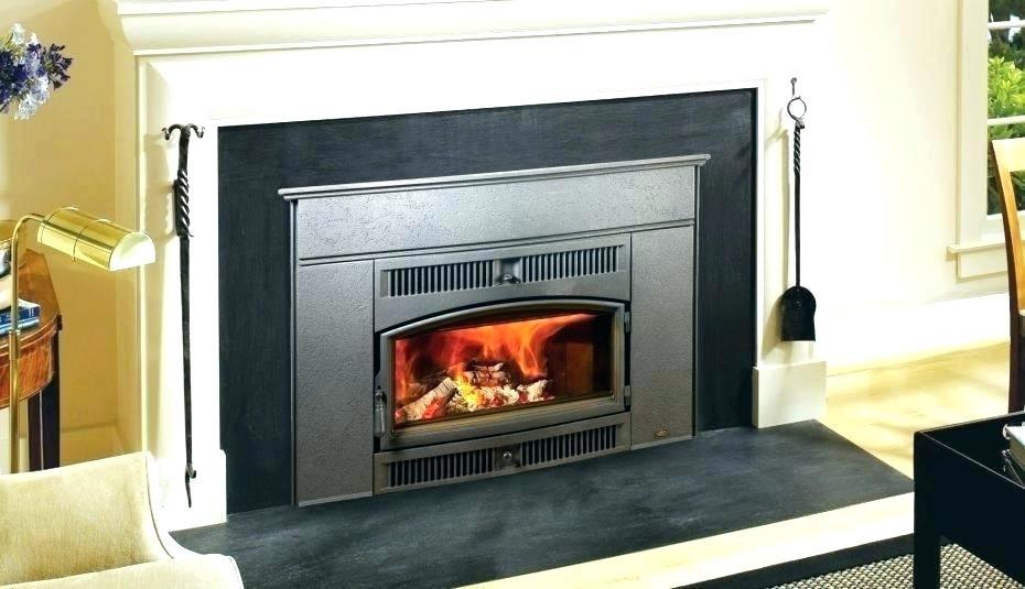 fireplace fan for wood burning fans fireplaces blower kit