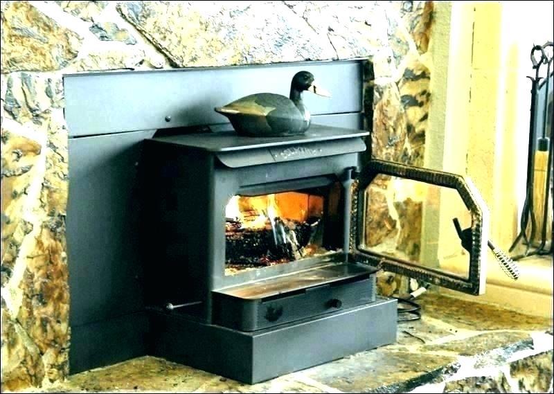 fireplace fan for wood burning fans fireplaces