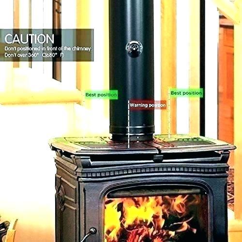 fireplace fan for wood burning stove blower motor kit pics