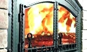 16 Luxury Fireplace Blower Kit for Wood Burning Fireplace