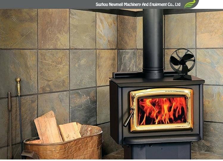 Fireplace Blowers Elegant Luxury Fireplace Blower Kit for Wood Burning Fireplace