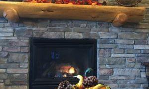 28 Elegant Fireplace Boise
