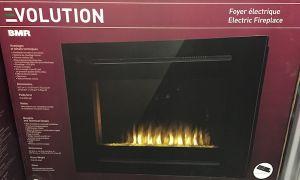17 Awesome Fireplace Box
