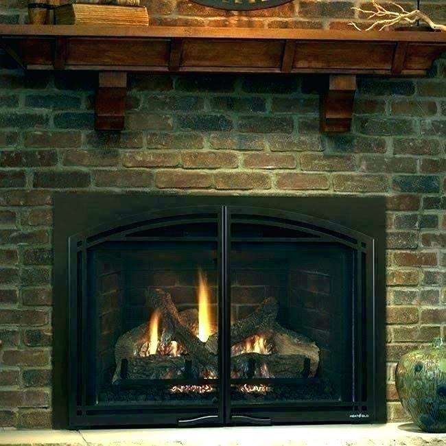 large wood burning fireplace box stove fan firebox insert prefab gas remarkable od fireplac