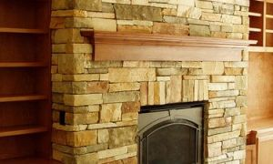 11 Awesome Fireplace Brick Repair