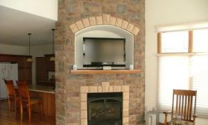 24 Best Of Fireplace Builders