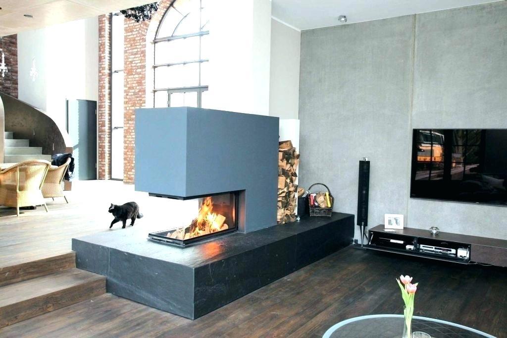 heizen mit bioethanol fireplace interior design kamine ethanol schan freistehender kamin 0d archives schema von bio et