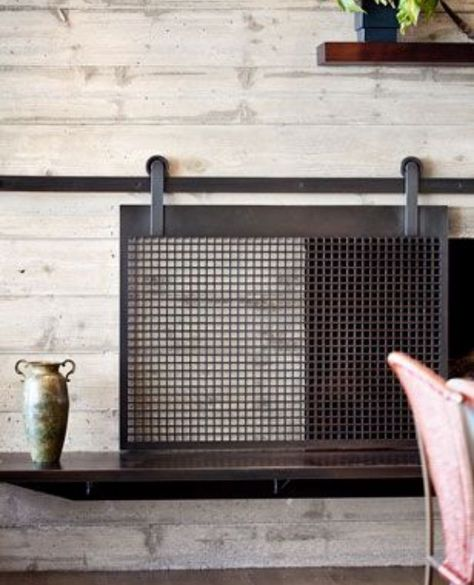 04e00dfd2eb604a15e6d060beb1e63c9 fireplace screens fireplace grate