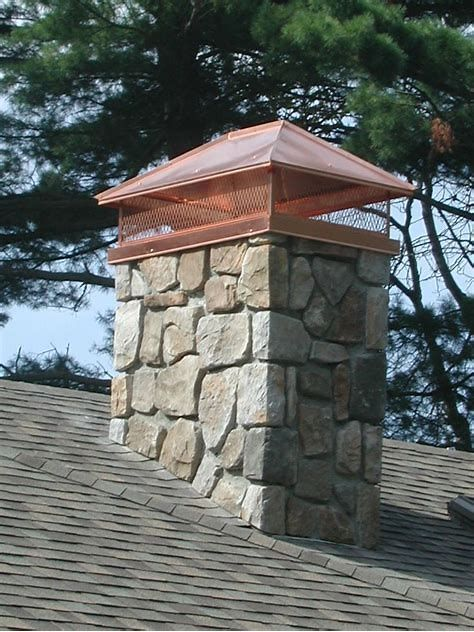 Fireplace Cap Fresh 60 Best Chimney Caps Ideas for Your Dream House