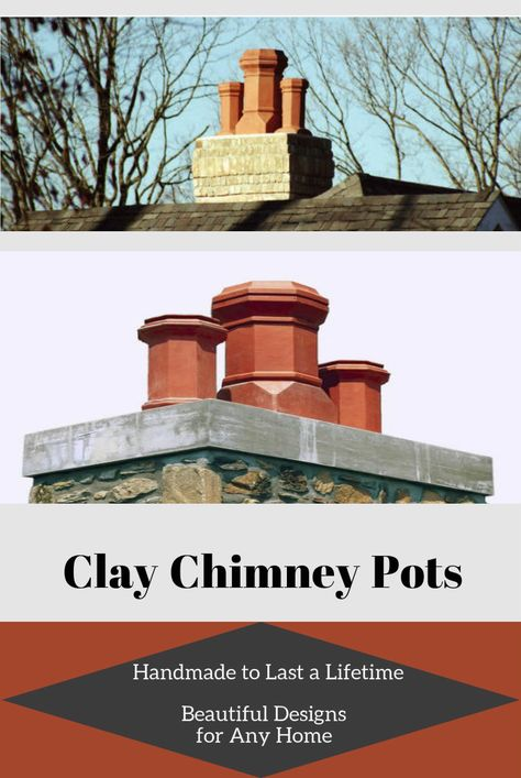 9d0d3db9d71ce98fd922e24f8fc6784e chimney sweep caps