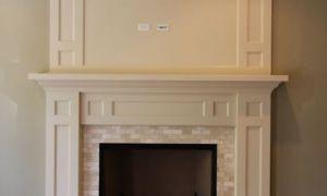 28 Unique Fireplace Casing