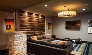 14 Awesome Fireplace Center Billings Mt