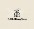 Fireplace Chimney Repair Best Of Chimney Cleaning Doors & Logo Services Products Chimney