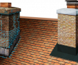 Fireplace Chimney Repair New Chimney Rx is is A Line Of Do It Yourself Chimney Repair and