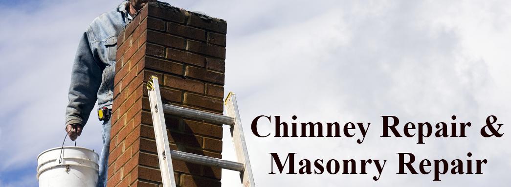 dryer vent installation dryer vent cleaning cost wilkening fireplace parts wilkening fireplace doors brick mortar repair33