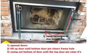 10 Best Of Fireplace Cleaner