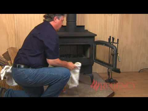 Fireplace Cleaners Near Me Lovely Cleaning & Maintaining Your Wood Stove