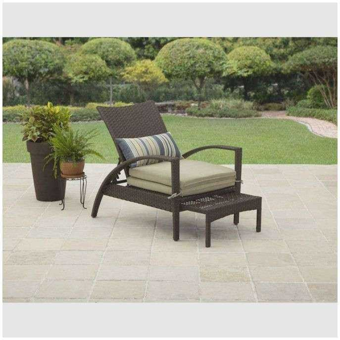outdoor fireplace clearance best of awesome outdoor furniture sale clearance blue history of outdoor fireplace clearance