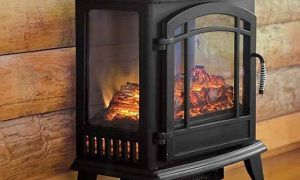 18 Unique Fireplace Clearance