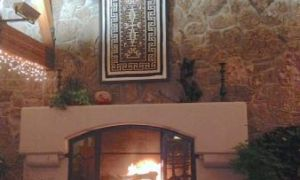 30 Elegant Fireplace Colorado Springs