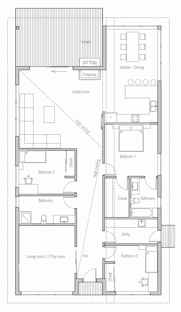 home construction project plan or free house construction plans 56 new house plan calculator new york of home construction project plan