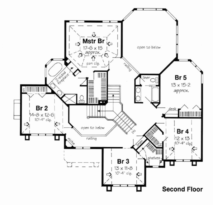 three story house plans as well as house plans designs new basic house plans floor plan best long house of three story house plans