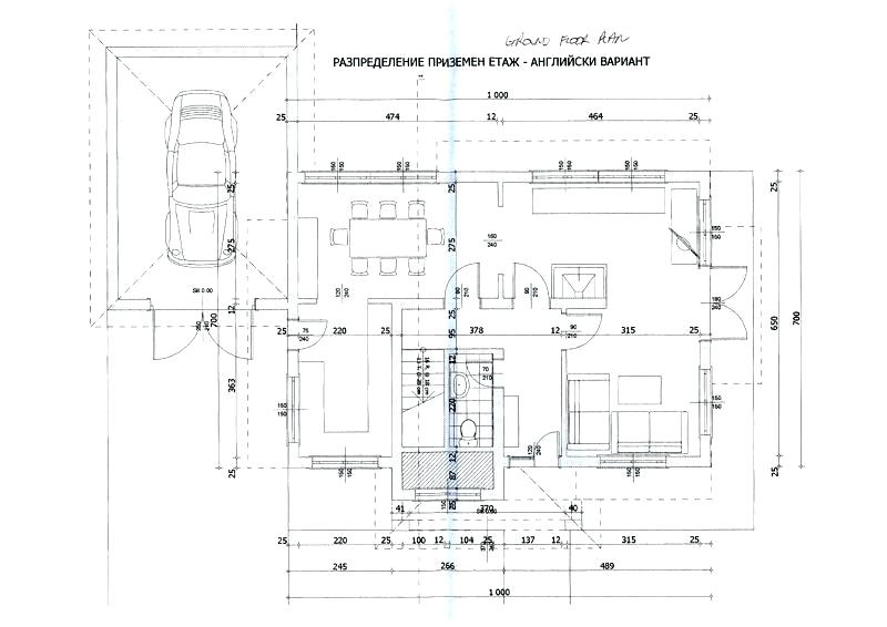 wood fireplace parts diagram gas venting electric wiring plan of masonry baffle layout astonishing th