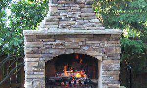 21 Elegant Fireplace Contractors
