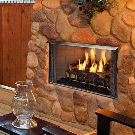 outdoor propane fireplaces inspirational vent free gas fireplace with blower cheerful valiant od inspiration of outdoor propane fireplaces
