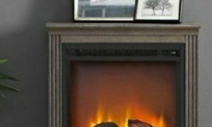 14 Best Of Fireplace Dallas