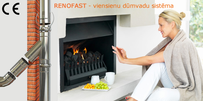 renofast first