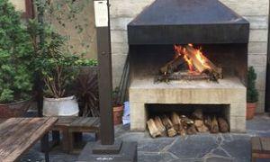 19 Fresh Fireplace Dc