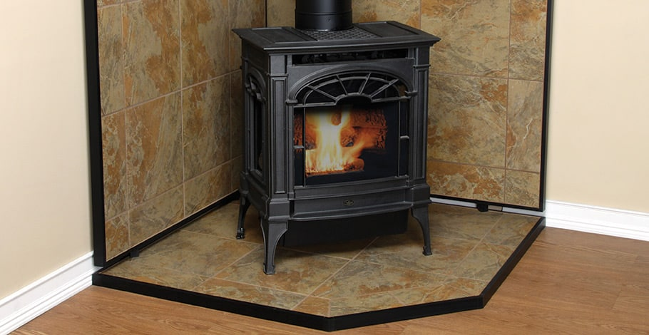 Fireplace Dealers Awesome Harrisburg Pa Fireplaces Inserts Stoves Awnings Grills