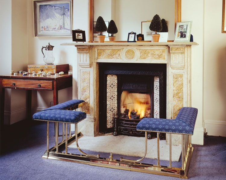 Fireplace Dealers Lovely Image Result for Fender with Seats