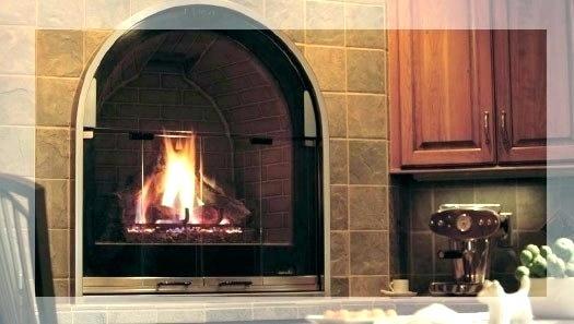 fireplaces near me gas fireplace installation fireplaces log repair near me cost fireplaces for sale sydney fireplaces r us huddersfield