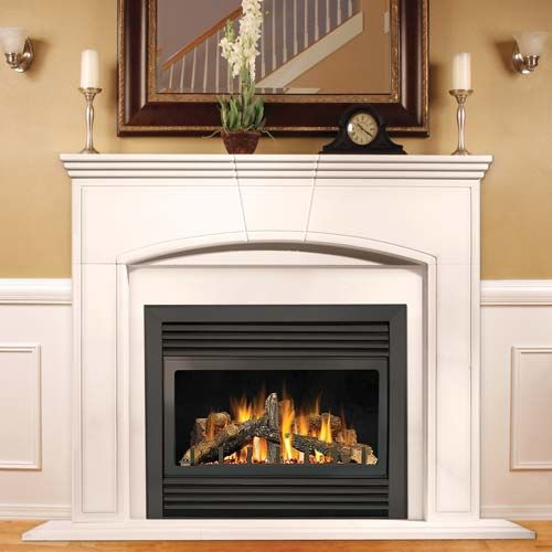 Fireplace Dealers New Gd33 Gas Fireplace Vendor Image Fireplaces