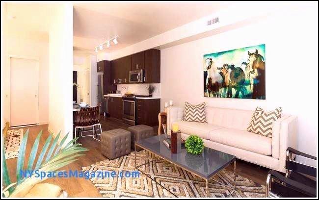 Fireplace Design Ideas Best Of Fireplace Living Room Home Interior – Inspirational Living