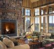 Fireplace Design Ideas Luxury 1000 Ideas About Corner Fireplaces Pinterest 1000 Ideas