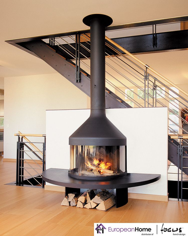 Fireplace Distributor Best Of the Optifocus by Focus Fires and Imported by European Home