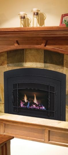 04e1a54d3b97c4dd53f6b345e2ea903f gas fireplaces reno