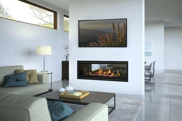 2 way fireplace 1