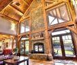 Fireplace Doors Near Me Best Of Inside Outside Fireplace – topcat