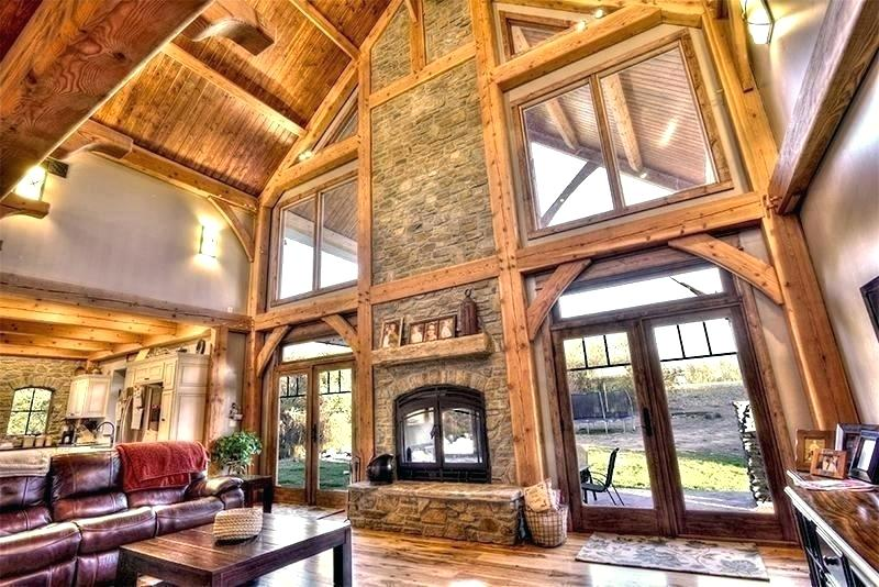 inside outside fireplace doors near me two sided wood burning see through indoor t od outdoor arched with