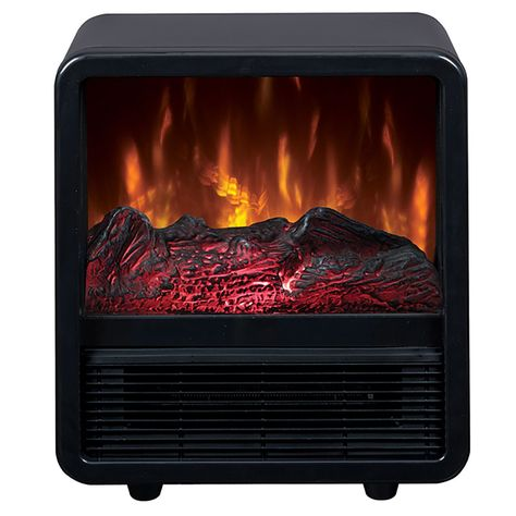 0d51d8c36ccb759b37a2473f7c35c4f4 indoor fireplaces electric fireplaces