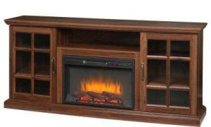 29 Lovely Fireplace Entertainment Center Costco