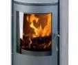 Fireplace Etc New Vectura Kaminofen