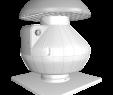 Fireplace Exhaust Fan Beautiful Dospel Products Roof Fans