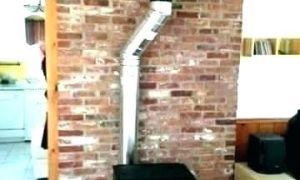 18 Unique Fireplace Exhaust Fan