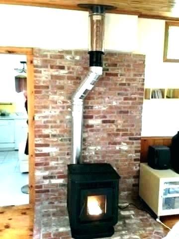 Fireplace Exhaust Fan Beautiful Wood Burning Stove Flue – Empoderarte